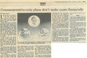 Chicago Tribune [1990-10-14]