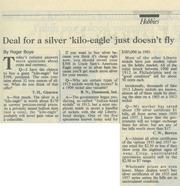 Chicago Tribune [1989-10-15]