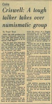 Chicago Tribune [1977-10-16]