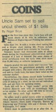 Chicago Tribune [1981-10-18]
