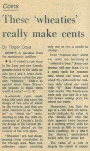 Chicago Tribune [1974-10-20]