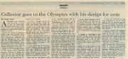 Chicago Tribune [1991-10-20]