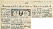 Chicago Tribune [1990-10-21]