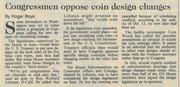 Chicago Tribune [1989-10-22]