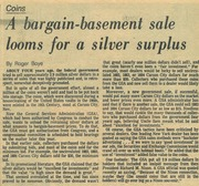 Chicago Tribune [1977-10-23]