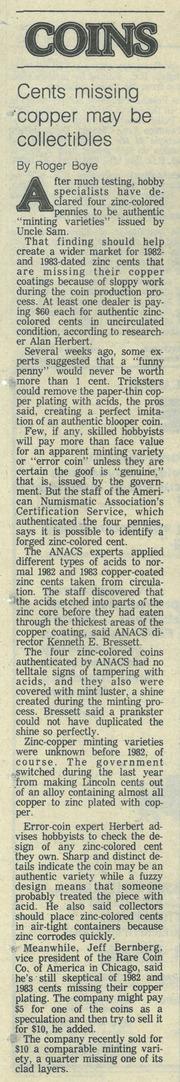 Chicago Tribune [1983-10-23]