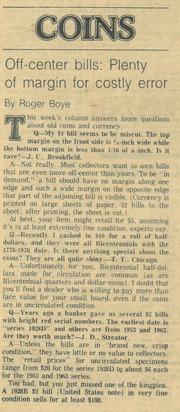 Chicago Tribune [1981-10-25]