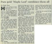 Chicago Tribune [1987-10-25]