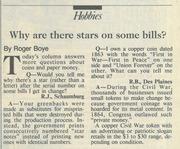Chicago Tribune [1992-10-25]