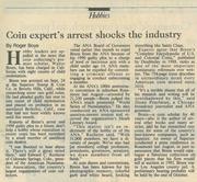 Chicago Tribune [1991-10-27]