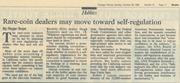 Chicago Tribune [1990-10-28]