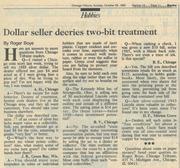 Chicago Tribune [1989-10-29]