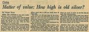 Chicago Tribune [1977-10-30]