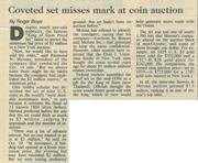 Chicago Tribune [1987-11-01]