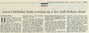 Chicago Tribune [1992-11-01]