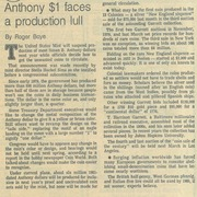 Chicago Tribune [1980-11-02]