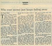Chicago Tribune [1991-11-03]