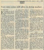 Chicago Tribune [1990-11-04]