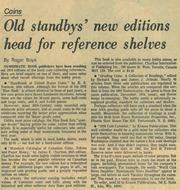Chicago Tribune [1977-11-06]