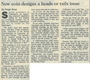 Chicago Tribune [1987-11-08]