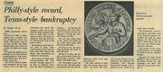 Chicago Tribune [1974-11-10]