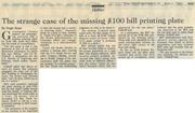 Chicago Tribune [1991-11-10]