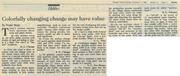 Chicago Tribune [1990-11-11]