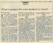 Chicago Tribune [1989-11-12]