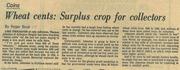 Chicago Tribune [1977-11-13]