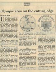 Chicago Tribune [1991-11-17]