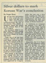 Chicago Tribune [1990-11-18]