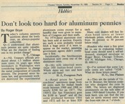 Chicago Tribune [1989-11-19]