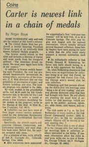 Chicago Tribune [1977-11-20]