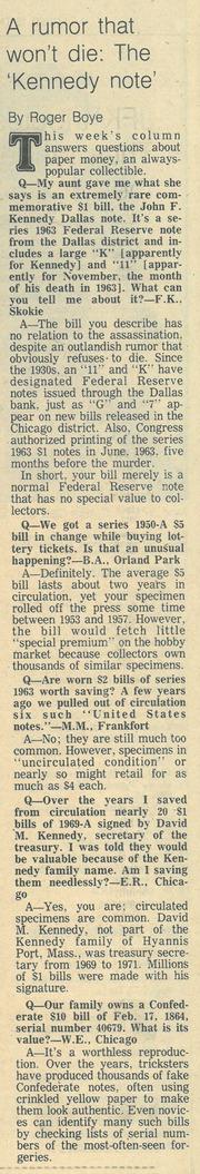 Chicago Tribune [1983-11-20]