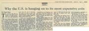 Chicago Tribune [1992-11-22]