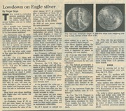 Chicago Tribune [1986-11-23]