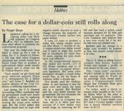 Chicago Tribune [1990-11-25]