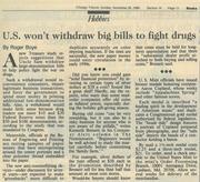 Chicago Tribune [1989-11-26]