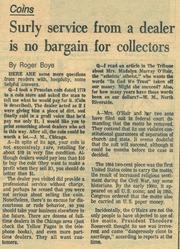 Chicago Tribune [1977-11-27]