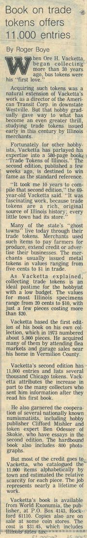 Chicago Tribune [1983-11-27]