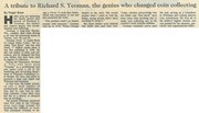 Chicago Tribune [1988-11-27]