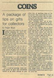 Chicago Tribune [1981-11-29]