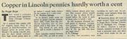 Chicago Tribune [1987-11-29]