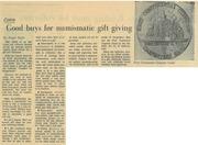 Chicago Tribune [1974-12-01]
