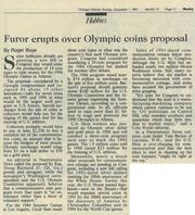 Chicago Tribune [1991-12-01]