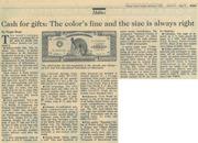 Chicago Tribune [1990-12-02]