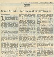 Chicago Tribune [1989-12-03]