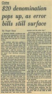 Chicago Tribune [1977-12-04]