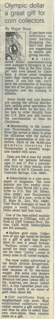 Chicago Tribune [1983-12-04]