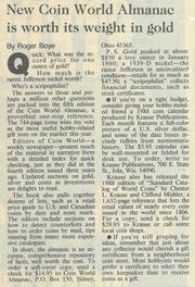 Chicago Tribune [1987-12-05]